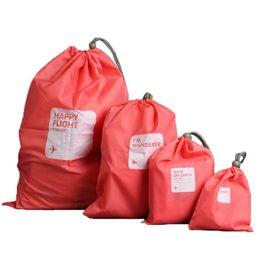 3f2e7217c6e84 Shop Folding Lingerie Bag UK | Folding Lingerie Bag free delivery to ...