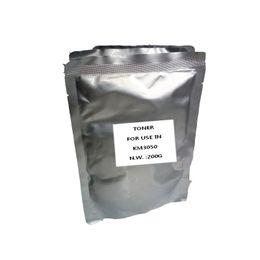 Haute qualité et prix compétitif! (1pieces / lot) Poudre de toner compatible pour Kyocera KM3050
