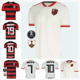 f9d3a5a33 free ship 2018 CR Flamengo soccer jerseyS 18 19 Flamenco camisetas futbol  camisa de futebol maillot de football uniform shirts Brasil
