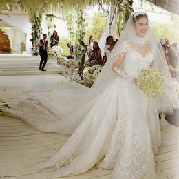 Detachable Wedding Dress Collars Online Shopping | Detachable ...