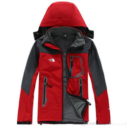 489a2f53b Wholesale Children s Jackets