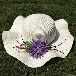 e2c73d081 Big Flower Hats Canada | Best Selling Big Flower Hats from Top ...