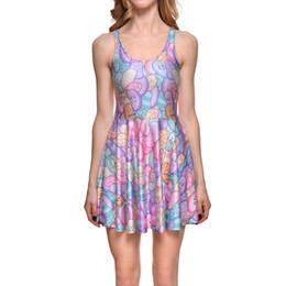 1f705d675af94 Reversible Dresses NZ | Buy New Reversible Dresses Online from Best ...