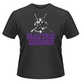 Discount electric beige - Electric Wizard 'Witchcult Today' T shirt - NEW Funny free shipping Unisex Casual tee gift
