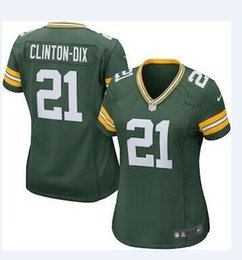 Aaron Rodgers Jersey Packers Green Bay Clay Matthews Brett Favre american  football jerseys best seller hot sale flash Deals nice save 80% faa75b1a9