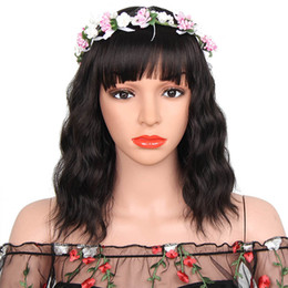 Discount Medium Length Hair Bangs Medium Length Hair Bangs 2019 On
