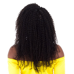China Top Quality 100% Virgin Brazilian 150 Density 10-24 Inch Lace Front Wigs Cheap Kinky Curly Human Hair Lace Front Wigs for Black Women supplier cheap kinky wigs suppliers