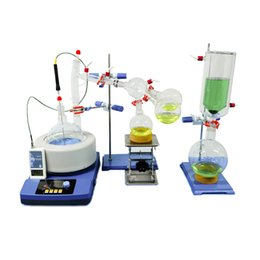 Distillation Kit Canada Best Selling Distillation Kit