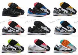 the best attitude e4013 45ad8 Billige Gute Schuhe Online Großhandel Vertriebspartner ...