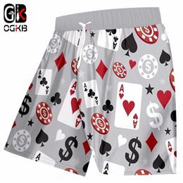 b3b9b208b0 Mens Beach Trousers Online Shopping | Mens Cotton Beach Trousers for ...