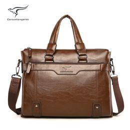 $enCountryForm.capitalKeyWord Canada - Men's handbags, business men's handbags, horizontal single shoulder diagonal leisure bags, official documents, handbags and tide computers