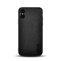 ca9cbec7d0d Para Galaxys8 Plus Funda Note9 S9 skin para i Fundas Phone 8 P20 Lite  P20pro i6 i10 i7plus Funda i7 Mobile Covers