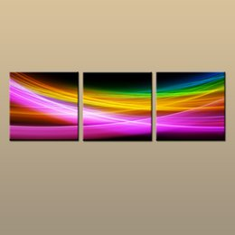 $enCountryForm.capitalKeyWord NZ - Framed Unframed Large Modern Wall Art Canvas Giclee Prints Painting Abstract Picture Decor 3 piece Sets Home Bedroom Living Room Decor abc12