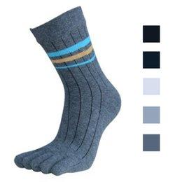 Letters Happy Sport Ankle Sock Good Taste Efficient Wholesale Hot Pink Socks New Unisex Cotton Mix Random Color Not Can Choose Harajuku pink