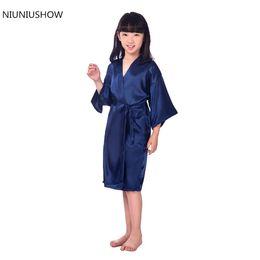 447cafaea Girls Silk Pyjamas Online Shopping
