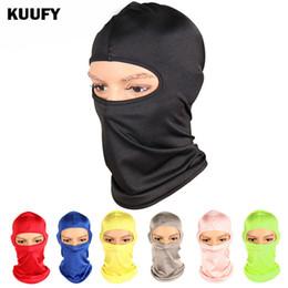 $enCountryForm.capitalKeyWord NZ - Wholesale- KUUFY Sports Dust Mask Hunting Cycling Full Face Masque Smog Windproof Neck Scarves Caps