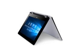 $enCountryForm.capitalKeyWord UK - 11.6 inch portable mini laptop notebook 4GB 32GB tablet webcam Tablets PC PAD apollo lake N3350 bluetooth 4.0 windows 10 OS