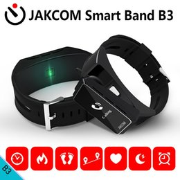 Spy android online shopping - JAKCOM B3 Smart Watch Hot Sale in Smart Devices like new bf photo thai spied android watch