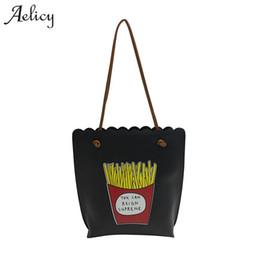 Discount ladies big hand bags - Aelicy Luxury 4 Colors Ladies Hand Canvas Big Women Messenger Tote Bag Casual Print Letter Handbag Large Capacity Bolsa