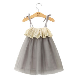 ea9d27304d14 Posh Clothing Australia