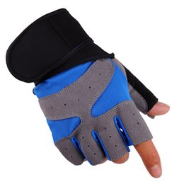 Wholesale Gloves Men Cashmere Fashion New arrival Male Winter Fashion Warm Waterproof Driving Gloves