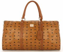 cd07447ec815 2018 styles Handbag Famous Designer Brand Name Fashion Leather Handbags  Women Tote Shoulder M Bags Lady Leather Handbags Bags purse 1308 mk