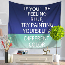 Letters For Wall Decoration Online Shopping Letters For Wall