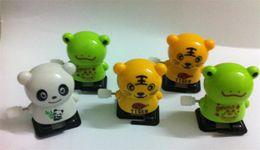 $enCountryForm.capitalKeyWord NZ - Cartoon animals, chain toys, frogs, chains, little tigers, chains, pandas, clockwork toys.