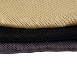 $enCountryForm.capitalKeyWord NZ - New Speaker Grill Cloth Stereo Gille Fabric Speaker Mesh Cloth Color Choice HG2452-HG2454