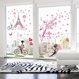 Butterfly Decorations For Girls Room Online Shopping | Butterfly ...