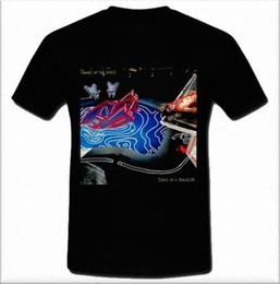 4d047dde Tee Shirt Hipster Brand Clothing T Shirt Panic! at the Disco Death of a  Bachelor American rock band T-shirt S M L XL 2XL