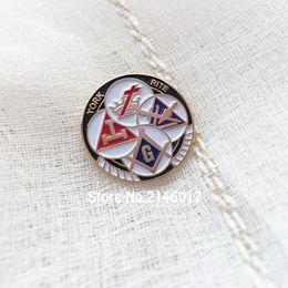 Shop Masonic Lapel Pins UK   Masonic Lapel Pins free