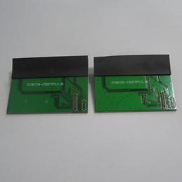 Iphone pcb board online shopping - Mobile Phone Repair Tools For iPhone Plus LCD Touch Screen Digitizer Testing Board LCD Tester PCB Board