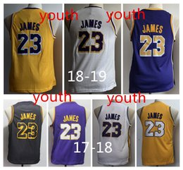 Kids Basketball Sleeve Online Shopping Kids Basketball Sleeve For Sale