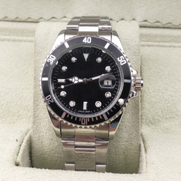 gran venta 29bbe 758c4 Reloj De Lujo Barato Online   Marcas De Relojes De Lujo ...