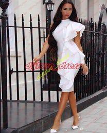 $enCountryForm.capitalKeyWord NZ - sexy cheap elegant plus size arabic evening gowns special occasion dresses cocktail dress mermaid prom dress