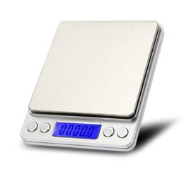 I2000 Portátil 3 Kg / 0.1g Balança de Cozinha Digital Eletrônica Mini Balança de Peso Balança Digital Kitchen Cooking Ferramentas de Medição NNB8