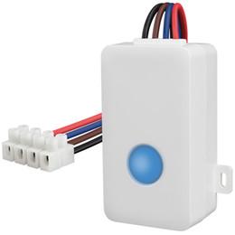 $enCountryForm.capitalKeyWord UK - 2018 Broadlink SC1 Wireless Wifi Remote Control Power Switch Smart Home Automation Modules Controller via iOS&AndroidMobilephone