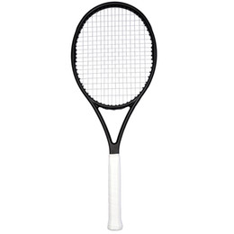 $enCountryForm.capitalKeyWord UK - tennis racket Carbon fiber racket Federer tennis black