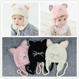 52bbe0b78 Babies Hats Knitting Patterns Online Shopping | Babies Hats Knitting ...