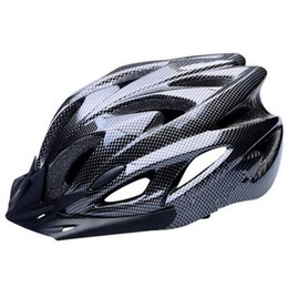 Red Certification UK - Ultralight Bicycle Helmet CE Certification Cycling Helmet In-mold Bike Helmet Casco Ciclismo 260g 56-61cm Free Shipping