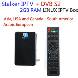 Iptv Chinese Channels Box Canada | Best Selling Iptv Chinese