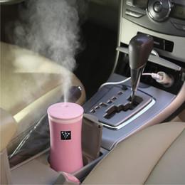$enCountryForm.capitalKeyWord NZ - Small-OS USB Air Humidifier Cup LED Light Car Humidifier Household Aroma Oil Diffuser Ultrasonic Humidifier Water Spray Bottle