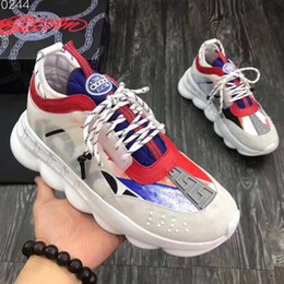Discount Wide Toe Box Shoes Wide Toe Box Shoes Men 2019 On Sale At
