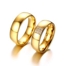 Elegant Simple Rings For Women Online Shopping Elegant Simple
