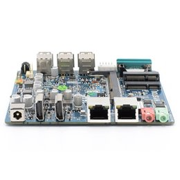 Motherboard Mini Itx Australia | New Featured Motherboard Mini Itx