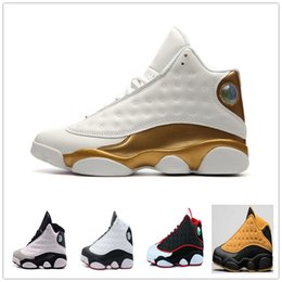 1893004fdc6 Top sporTs news online shopping - 2018 Cheap News S mens designer basketball  shoes top quality