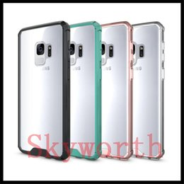 sports shoes 7a683 04375 Galaxy A5 Back Covers Online Shopping | Back Cases Covers Samsung ...