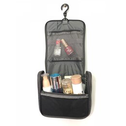 Use Underwear UK - Travel Washing Suit bag ,One Toiletry Bag With Hanging Hook,One Underwear Storage Bag Using In Hotel,Bathroom,Camping And Traveling