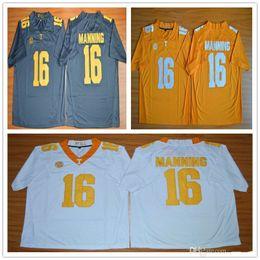 brand new d400c 84dd3 Peyton Manning Jersey Cheap Online Shopping | Peyton Manning ...
